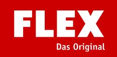 Flex-tools