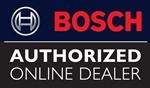 Bosch Blau