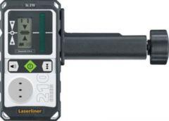SensoLite G 210 Set Laserempfänger