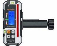 SensoMaster M350 Set Laserempfänger