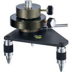 CenterBase 2 Justierbasis für SuperPlane-Laser 3D Pro / 3G Pro