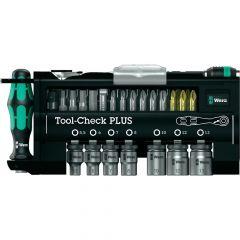 Tool-Check PLUS