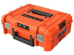 054549 Koffer für Spit18 Volt Plattform