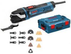 GOP 40-30 Professional Multi-Cutter 0601231001