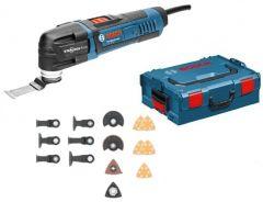GOP 30-28 Professional Multi-Cutter 0601237000