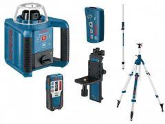 GRL 300 HV Professional Rotationslaser 061599403Y