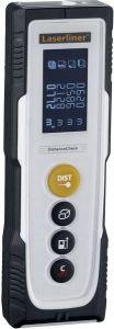 DistanceCheck Entfernungsmesser 30 Meter