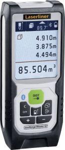 LaserRange-Master Gi7 Pro Laser-Entfernungsmesser