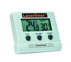 Climapilot 0°C - 50°C