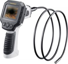 VideoScope One Kompakte Videoinspektionskamera