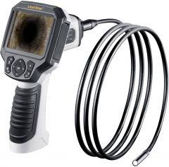 VideoScope Plus Set Kompakte Videokamera mit Aufnahmefunktion