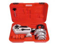 ROBEND 4000 Set, 12-14-16-18-22  230V 1000001551
