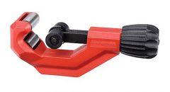 1000001747 Rohrabschneider TUBE CUTTER CSST 10-42 mm