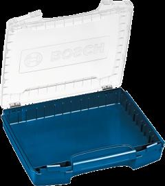 i-BOXX 72 Professional Koffersystem 1600A001RW