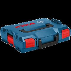 L-BOXX 102 Professional Koffersystem 1600A012FZ