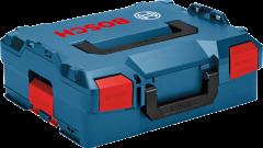 L-BOXX 136 Professional Koffersystem 1600A012G0
