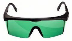 Laser-Sichtbrille (grün) Professional 1608M0005J