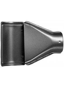 Winkeldüse für GHG600 und GHG661,80mm 1609201751