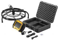 175302 R220 CamSys 2 SetKamera-Inspektionssystem S-Color 20 H 20m
