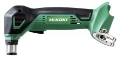 NH18DSL W4Z Akku Automatik Hammer 18 Volt ohne Akku oder Ladegerät