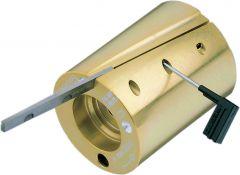 Hobelkopf HK 82 RW 485331