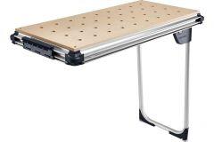 203457 Tisch TSB/1-MW 1000