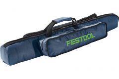 Tasche ST-BAG 203639