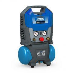 SUITCASE-6 Kompressor 2236115861