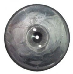 27200 Glätteteller 200 mm (2st)