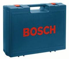 Kunststoffkoffer 2605438170