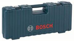 Kunststoffkoffer 2605438197