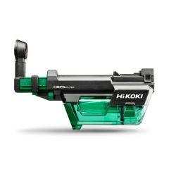 376971 Staubabsauggerät für Bohrhammer DH18DPC und DH36DPE