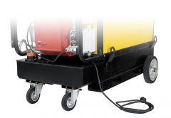 Brennstofftank BV690