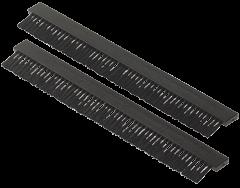 Bürsteneinsatz für RAS AHP-RAS D180 485274