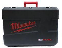 Koffer für M18BP Hobelmaschine