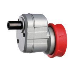 4932430432 Exzenter-Vorsatz M12BDDX-OA