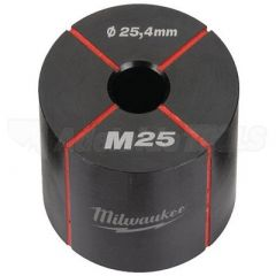 4932430913 Stanzform M16