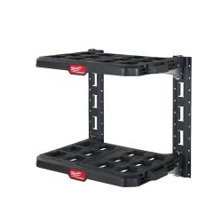 Packout Racking System Kit - Packout Aufbewahrungssystems 4932472127