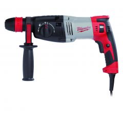 PH30POWERX Kombihammer SDS-Plus 1030 Watt