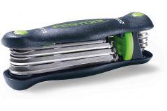 Toolie Multifunktionswerkzeug Festool 498863