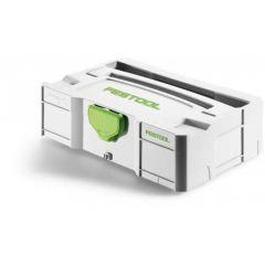 MINI-SYSTAINER T-LOC SYS-MINI 1 TL 499622