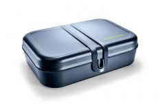 576981 Lunchbox BOX-LCH FT1 L