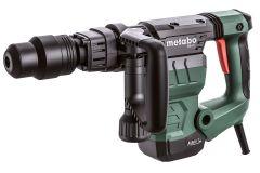 MH 5 Meißelhammer SDS-Max 1100 Watt 7.1J 600147500