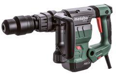 MHE 5 Meißelhammer SDS-Max 1100 Watt 7.1J 600148500
