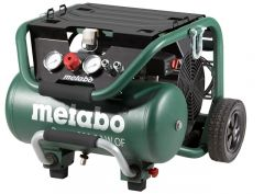 Power 400-20 W OF Kompressoren Power 601546000