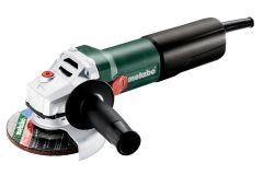 610035000 WQ 1100-125 Winkelschleifer 125 mm 1100 Watt