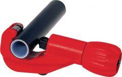 TUBE CUTTER 42 Pro, PVC, 6-42 mm 70072