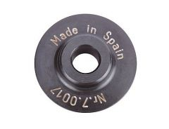 735000516Snijwiel voor TUBE CUTTER 35, 1 stuk