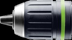 Schnellspannbohrfutter KC 13-1/2-K-FFP 769067