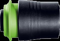 Werkzeugfutter CC-XL CENTROTEC 769071